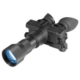 NVB3X-WPTI, Night Vision Bi-ocular - ATN
