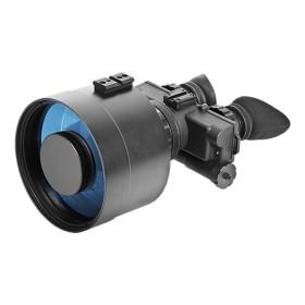 NVB8X-WPTI, Night Vision Bi-ocular - ATN