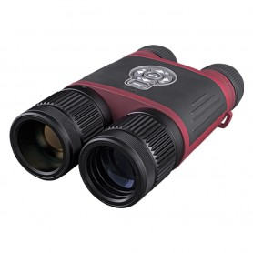 BINO-X THD 2,5-25x - 640x480 50mm thermal HD Binocular - ATN
