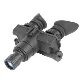 NVG7-WPTI, Night Vision Goggles - ATN