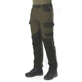 Pantalone Tradition Fodera Pile - PERCUSSION