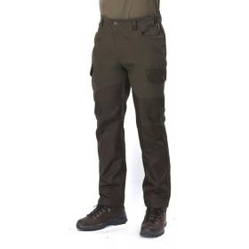 Pantaloni Rovi Tradition - PERCUSSION