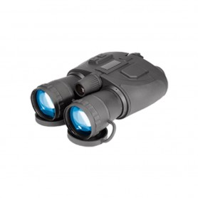 Night Scout VX-WPTI, Night vision Binocular - ATN