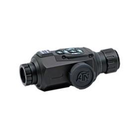 OTS-HD384 1,25-5x - 384x288 19mm thermal HD monocular -ATN