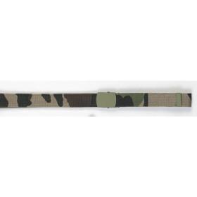 Cintura Mimetica Cm 3 - PERCUSSION