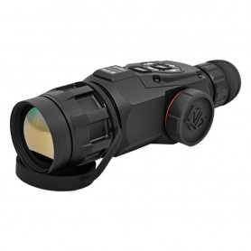 OTS-HD 2,5-25x - 640x480 50mm thermal HD Monocular - ATN