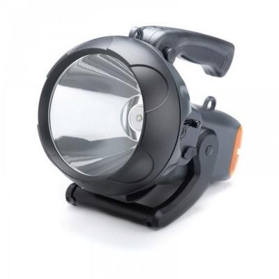 Lampada Ricaricabile 10 W Led 850Lm - MACTRONIC