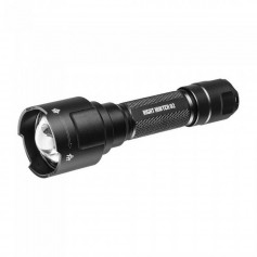 Torcia Night Hunter II 915 Lumens - MACTRONIC