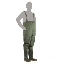 Stivale grand CHEST waders - DEMAR ITALIA