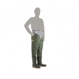 Stivale grand waders - DEMAR ITALIA