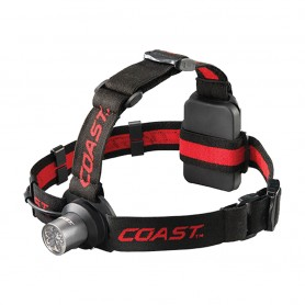 Headlamp HL5 - COAST