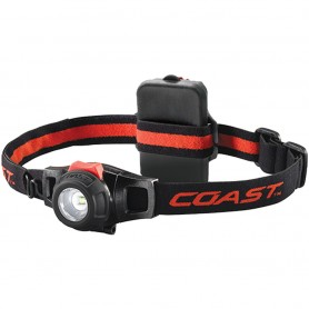 Headlamp HL6 - COAST