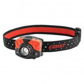 Headlamp FL75 - COAST