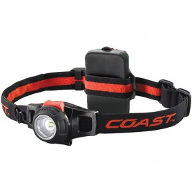 Headlamp HL7R - COAST