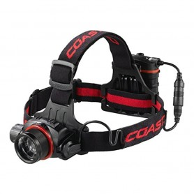Headlamp HL8R - COAST