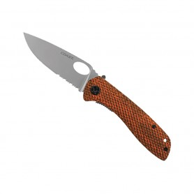 Knife DX312 - COAST