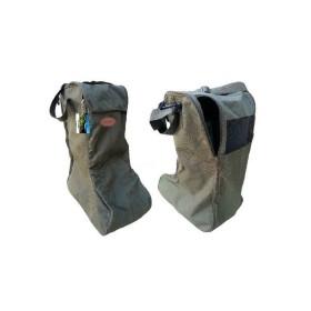 Borsa porta scarponi o stivali Sag Nature - SAG NATURE
