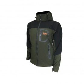 Giacca Soft shell - SAFARI SPORT