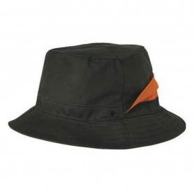 Cappello a falda larga - SAG NATURE