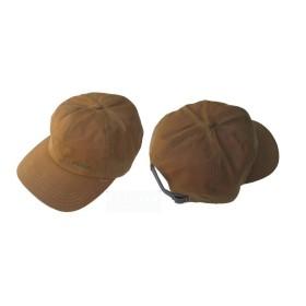 Cappello - SAG NATURE