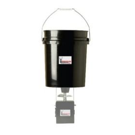 Contenitore 18 KG per distributore di foraggio - SAG NATURE