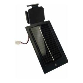 Pannello solare per ricaricare automaticamente - SAG NATURE