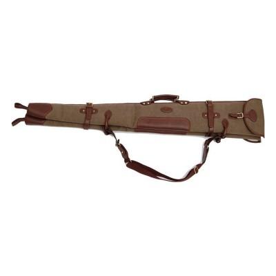 Fodero doppio cm 130 per fucile - SAG NATURE