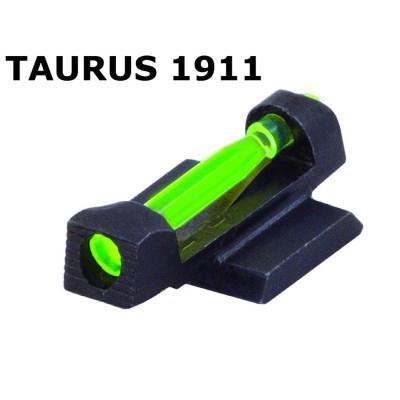 Mirino verde anteriore per taurus 1911 - SAG NATURE