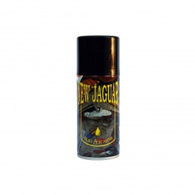 Olio spray New Jaguar 125 ml - SAG NATURE