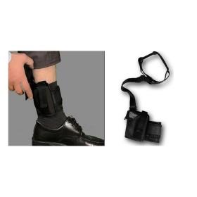 Fondina masc holster caviglia - SAG NATURE