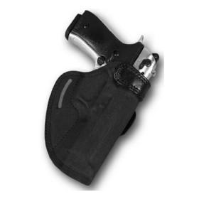 Fondina masc holster da cintura in cordura - SAG NATURE