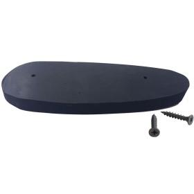 Calciolo gomma elastico Interasse mm82 Skeet pieno - RECCO CALCIOLI
