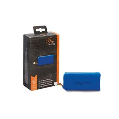 Batteria per collare tek2.0 - SPORTDOG
