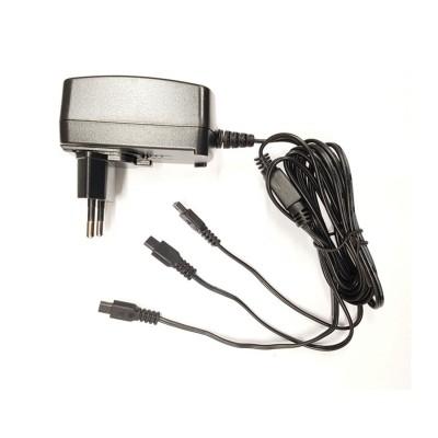 Caricabatterie 220v per tek1.0 - SPORTDOG
