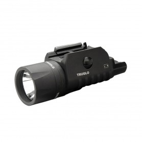 Lampada 200 lumen - laser verde - TRUGLO