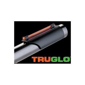 Mirino fibra ottica per canna fucile - TRUGLO