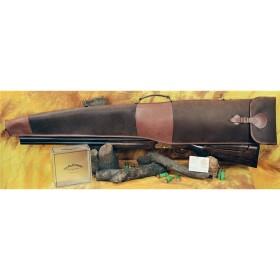 Fodero Fucile in Country cm. 130 - SPADONI
