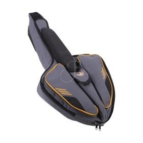 Borsa Balestra Hornet Series n1 Edge - ALLEN