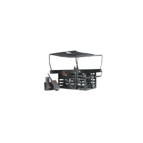 Gabbia (fagiano) + telecomando 800m - SPORTDOG