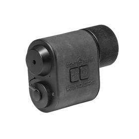 Collimatore Universal Green Laser Boresight Pro - SIGHTMARK