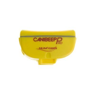 Canibeep Pro - CANICOM