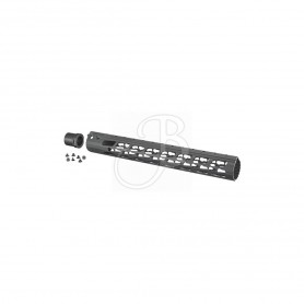 Precision Rifle S/a Handguard 15' - RUGER