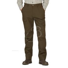 Pantalone H5731- COURTAL  - AIGLE