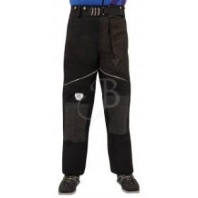 144 Pantalone Tiro Standard D - ANSCHUTZ