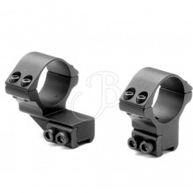 Attacco 2 Pz 30mm Alto Extend X11 - SPORTSMATCH