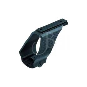 Walther P22 Attacco Bridge Scina Weaver - WALTHER