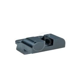 Sevigny Glock Tacca Di Mira - WARREN