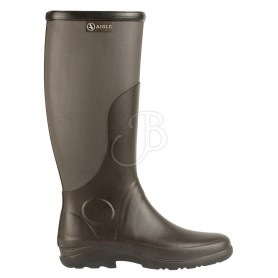 Stivale 85574 RBOOT - MARRONE - AIGLE