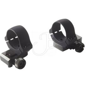 EAW 136-70071 Attacco 2pz Ruger N.1-1'-26 - APEL