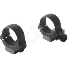 EAW 136-75071 Attacco 2pz Ruger N.1 30mm-h14 - APEL